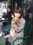 b_tokyocafe04.jpg